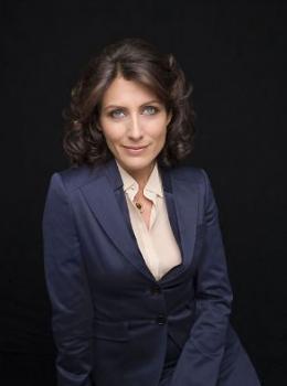 photo 1/16 - Lisa Edelstein Saison 4 - Dr. House - Saison 4