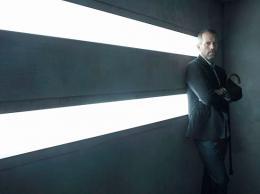 photo 24/60 - Dr House - Photos promotionnelles de la saison 6 - Hugh Laurie - © Fox