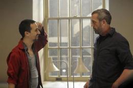 photo 28/60 - Dr. House - Saison 6 - Hugh Laurie - © Fox