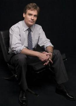 photo 3/16 - Robert Sean Leonard Saison 4 - Dr. House - Saison 4