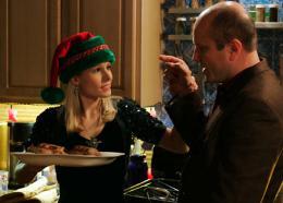 photo 32/34 - Kristen Bell, Enrico Colantoni - Veronica Mars - saison 1