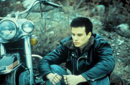 photo 47/136 - James Marshall - Twin Peaks - Saison 1
