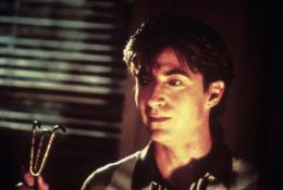 photo 83/136 - Lenny Von Dohlen - Twin Peaks - Saison 1