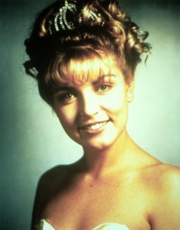 photo 113/136 - Sheryl Lee - Twin Peaks - Saison 1