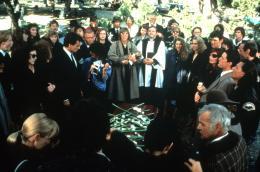 photo 59/136 - l'�quipe - Twin Peaks - Saison 1