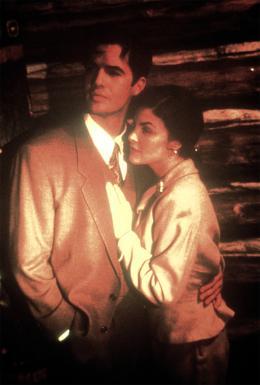 photo 91/136 - Twin Peaks - Saison 1