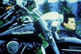 photo 41/136 - James Marshall - Twin Peaks - Saison 1