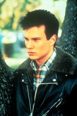 photo 45/136 - James Marshall - Twin Peaks - Saison 1