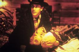 photo 95/136 - Michael Ontkean et Joan Chen - Twin Peaks - Saison 1