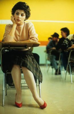 photo 19/136 - Lara Flynn Boyle - Twin Peaks - Saison 1