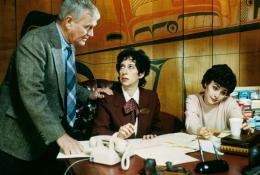 photo 114/136 - Twin Peaks - Saison 1