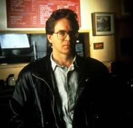photo 48/136 - David Patrick Kelly - Twin Peaks - Saison 1