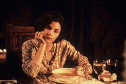 photo 78/136 - Sherilyn Fenn - Twin Peaks - Saison 1