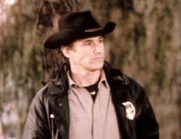 photo 120/136 - Michael Ontkean - Twin Peaks - Saison 1