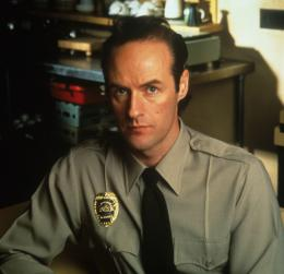 photo 57/136 - Harry Goaz - Twin Peaks - Saison 1