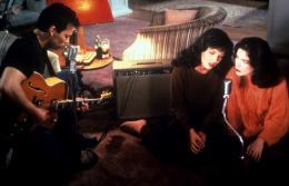 photo 101/136 - Sheryl Lee et Lara Flynn Boyle - Twin Peaks - Saison 1