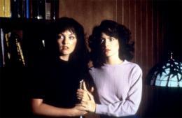 photo 84/136 - Sheryl Lee et Lara Flynn Boyle - Twin Peaks - Saison 1