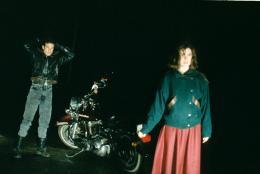 photo 65/136 - Twin Peaks - Saison 1