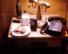 photo 122/136 - Twin Peaks - Saison 1