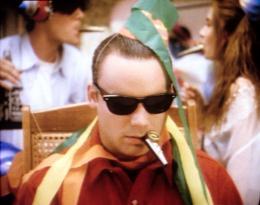 photo 117/136 - Eric Da Re - Twin Peaks - Saison 1