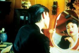 photo 28/136 - Joan Chen - Twin Peaks - Saison 1
