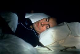 photo 87/136 - Kyle MacLachlan - Twin Peaks - Saison 1
