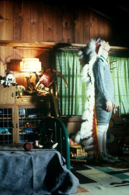 photo 49/136 - Twin Peaks - Saison 1