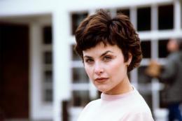 photo 109/136 - Sherilyn Fenn - Twin Peaks - Saison 1