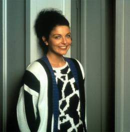 photo 46/136 - Lara Flynn Boyle - Twin Peaks - Saison 1