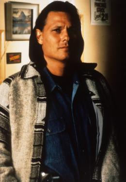 photo 14/136 - Michael Horse - Twin Peaks - Saison 1
