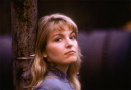 photo 105/136 - Sheryl Lee - Twin Peaks - Saison 1