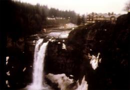 photo 128/136 - Twin Peaks - Saison 1