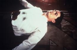 photo 80/136 - Kyle MacLachlan - Twin Peaks - Saison 1