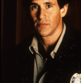photo 11/136 - Michael Ontkean - Twin Peaks - Saison 1