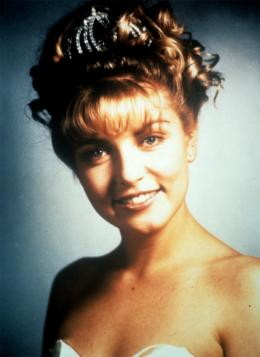 photo 27/136 - Sheryl Lee - Twin Peaks - Saison 1