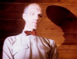 photo 126/136 - Carel Struycken - Twin Peaks - Saison 1