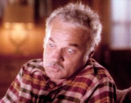 photo 129/136 - Kenneth Welsh - Twin Peaks - Saison 1