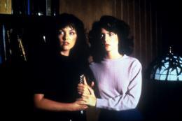 photo 103/136 - Sheryl Lee et Lara Flynn Boyle - Twin Peaks - Saison 1
