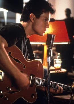 photo 72/136 - James Marshall - Twin Peaks - Saison 1