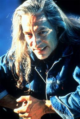 photo 71/136 - Twin Peaks - Saison 1