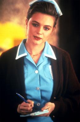 photo 92/136 - Heather Graham - Twin Peaks - Saison 1
