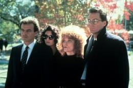 photo 34/136 - Ray Wise, Sheryl Lee, Grace Zabriskie et David Patrick Kelly - Twin Peaks - Saison 1
