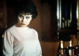 photo 55/136 - Lara Flynn Boyle - Twin Peaks - Saison 1
