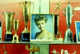 photo 110/136 - Sheryl Lee - Twin Peaks - Saison 1