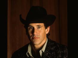 photo 23/136 - Michael Ontkean - Twin Peaks - Saison 1