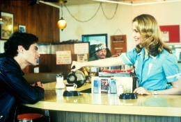 photo 43/136 - Heather Graham - Twin Peaks - Saison 1