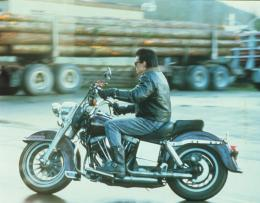photo 21/136 - Twin Peaks - Saison 1