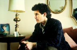 photo 31/136 - Michael Ontkean - Twin Peaks - Saison 1