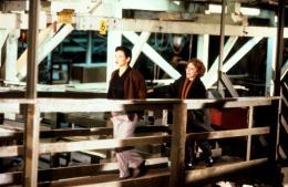 photo 107/136 - Twin Peaks - Saison 1