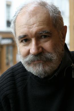 Christian Rouaud Tous au Larzac photo 3 sur 3